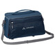 VAUDE Road Master Borsello blu